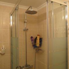 Отель Encanto da Paz Лиссабон ванная