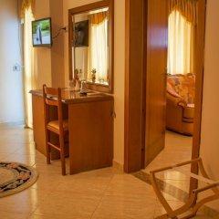Hotel Bahamas 4* Люкс с различными типами кроватей фото 10