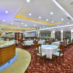 Grand Anka Hotel питание фото 3