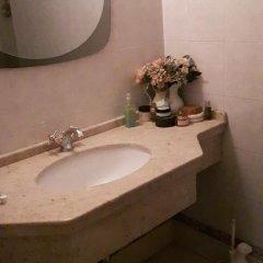 Отель Eli's B&B Велико Тырново ванная