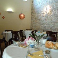 Отель Valcastagno Relais Италия, Нумана - отзывы, цены и фото номеров - забронировать отель Valcastagno Relais онлайн питание фото 2