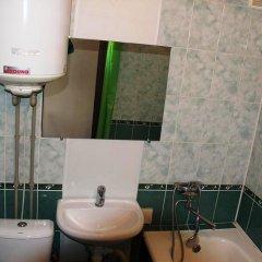 Апартаменты Nadiya apartments 3 Сумы ванная