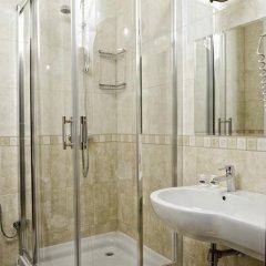 Hotel Arkadia Royal ванная фото 2