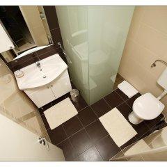 Апартаменты Apartment Ondina ванная