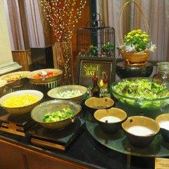 Sheraton Hanoi Hotel питание фото 2