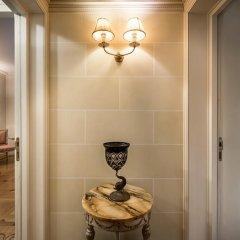 Отель Villa Franceschi Италия, Мира - отзывы, цены и фото номеров - забронировать отель Villa Franceschi онлайн спа фото 2