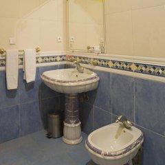 Отель Palais Asmaa Марокко, Загора - отзывы, цены и фото номеров - забронировать отель Palais Asmaa онлайн ванная фото 2