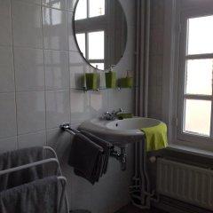 Отель Holiday Home 't Beertje 3* Стандартный номер с различными типами кроватей фото 7