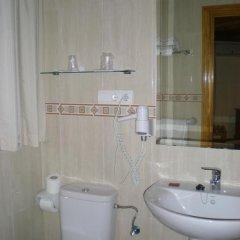 Отель Labella Maria 2* Стандартный номер с двуспальной кроватью фото 5