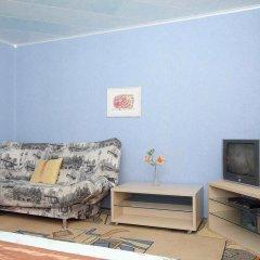 Апартаменты Альт Апартаменты (40 лет Победы 29-Б) Апартаменты с разными типами кроватей фото 49