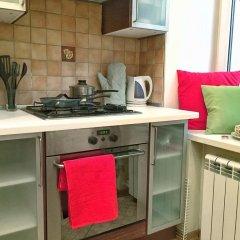 Гостиница Welcome Home Apt Malaya Sadovaya 3 в номере фото 2