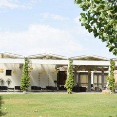 Отель Verdeal Португалия, Моимента-да-Бейра - отзывы, цены и фото номеров - забронировать отель Verdeal онлайн фото 3