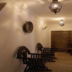 Riad Nerja Hotel интерьер отеля фото 3