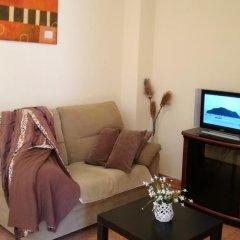 Отель Ruralguejar комната для гостей фото 3