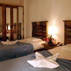 Отель The Three Corners Triton Empire Inn Египет, Хургада - 2 отзыва об отеле, цены и фото номеров - забронировать отель The Three Corners Triton Empire Inn онлайн удобства в номере