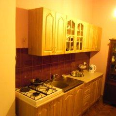 Отель Elena Hostel Грузия, Тбилиси - 2 отзыва об отеле, цены и фото номеров - забронировать отель Elena Hostel онлайн в номере фото 2