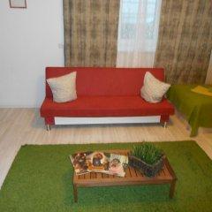 Hotel Mirage Sheremetyevo 2* Стандартный номер 2 отдельные кровати фото 6