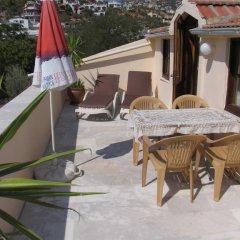 Pasha Apart Hotel Турция, Калкан - отзывы, цены и фото номеров - забронировать отель Pasha Apart Hotel онлайн фото 3