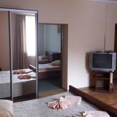 Гостиница Zoriana удобства в номере фото 2