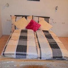 Апартаменты Prater Messe Apartments комната для гостей фото 4