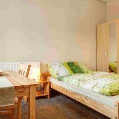 Cynamon Hostel комната для гостей фото 3