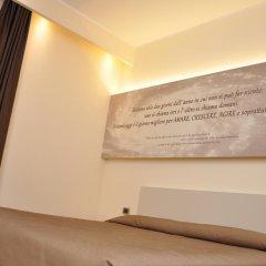 Grand Hotel Olimpo 4* Стандартный номер фото 19