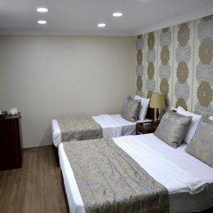 Stone Art Hotel комната для гостей фото 18
