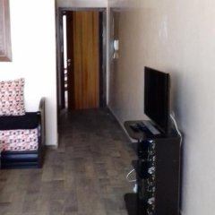 Отель Noure Riyad Апартаменты с различными типами кроватей фото 10