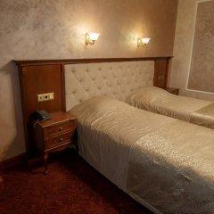 Гостиница Армения комната для гостей фото 6