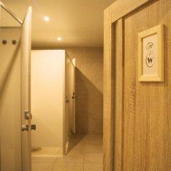 Гостиница Matreshka Hostel в Реутове отзывы, цены и фото номеров - забронировать гостиницу Matreshka Hostel онлайн Реутов фото 16