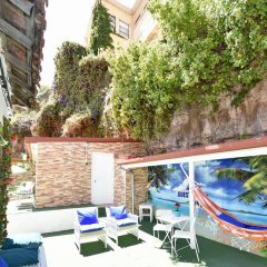 Отель Residencia Oliveira Португалия, Лиссабон - отзывы, цены и фото номеров - забронировать отель Residencia Oliveira онлайн фото 4