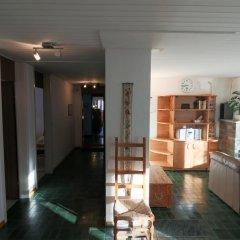 Отель Haus Pramalinis - Mosbacher Швейцария, Давос - отзывы, цены и фото номеров - забронировать отель Haus Pramalinis - Mosbacher онлайн спа