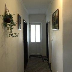 Гостиница Zamok интерьер отеля