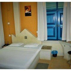 Ambalama Leisure Lounge Hotel комната для гостей фото 3