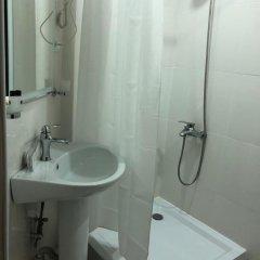 Отель Лара ванная фото 2