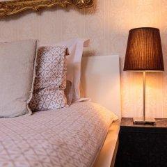 Отель B&B In Negentienvijf комната для гостей фото 2