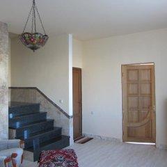 Отель Сolibri Стандартный номер фото 3