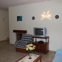 Отель Estrela Do Mar комната для гостей фото 3