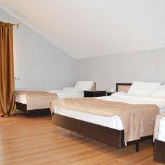 Гостиница Atlant Guest House в Анапе