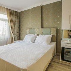 Walnut Shell Hotel 4* Стандартный номер с различными типами кроватей фото 12