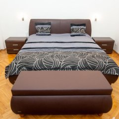 Апартаменты Apartment Václavka Апартаменты разные типы кроватей фото 3