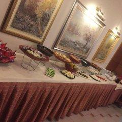 Отель Continental Албания, Kruje - отзывы, цены и фото номеров - забронировать отель Continental онлайн питание