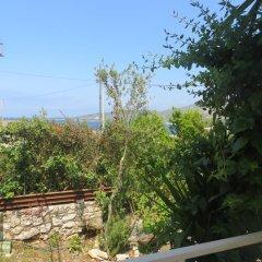 Отель Cerro Албания, Ксамил - отзывы, цены и фото номеров - забронировать отель Cerro онлайн фото 2