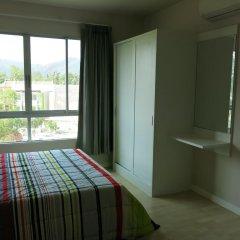 Отель D Condo Kathu-Patong комната для гостей фото 2