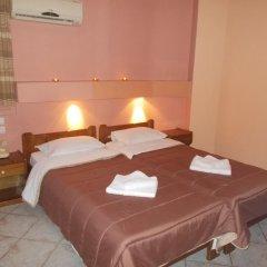 Отель Elite Hotel Греция, Афины - 11 отзывов об отеле, цены и фото номеров - забронировать отель Elite Hotel онлайн комната для гостей фото 5