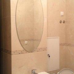 Апартаменты Жемчужина Аркадии Одесса ванная фото 2