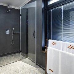 Alacati Port Ladera Hotel - Adults Only 3* Стандартный номер фото 4