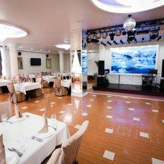 Гостиница Paradise в Химках 1 отзыв об отеле, цены и фото номеров - забронировать гостиницу Paradise онлайн Химки помещение для мероприятий фото 2