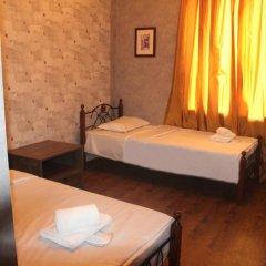 Отель New Ponto 3* Номер категории Эконом с различными типами кроватей фото 9