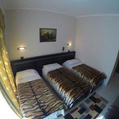 Bella Vista Hotel Голем комната для гостей
